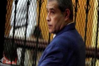 عكاشة يستعين بالجن والعفاريت للنجاة من مرسى