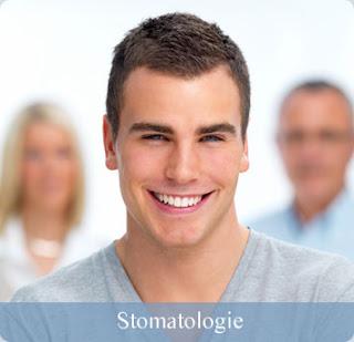 livre mediacal stomatologie