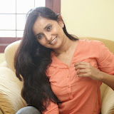 Ishika Singh New Photos 61