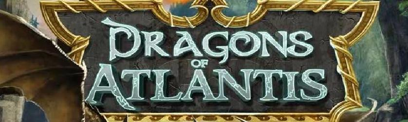 Hack for Dragons Of  Atlantis