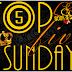 Top 5 Sundays #6
