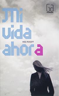 espa%C3%B1ola 80 novelas recomendadas de ciencia-ficción contemporánea (por subgéneros y temas)