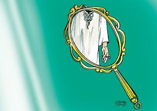 Arabisasi dan Tantangan Bangsa