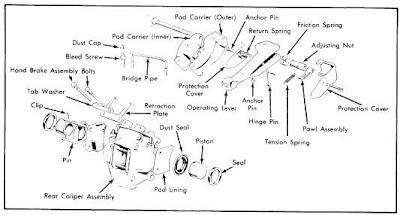 2000 Chevy Silverado 1500 Engine Diagram likewise E Z Go Wiring Diagram in addition Delay Wiper Switch Wiring Diagram besides Cartsdiscount Golf Cart Accessories as well Wiring Diagram Nissan Bluebird. on workhorse wiring diagram