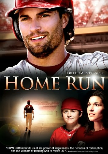 Home Run Legendado