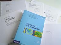 Libros comunicazione