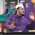 Ustaz Fathul Bari - Politik Islam & Politik Sekarang