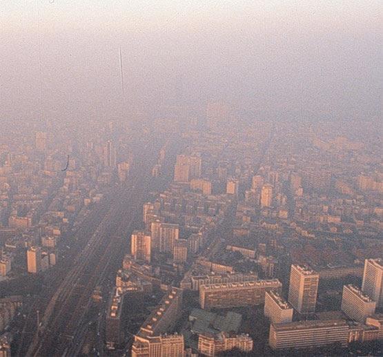 Osvaldo por que hay tanta contaminaci n en el aire for Como purificar el aire contaminado