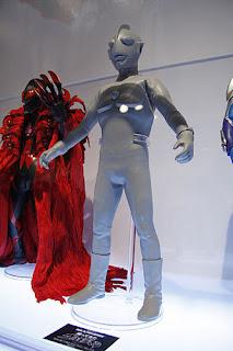 RAH Ultraman
