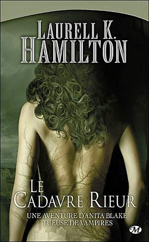 http://www.milady.fr/livres/view/le-cadavre-rieur
