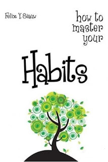 buku murah How to Master Your Habits