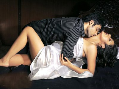 Emraan hashmi Zeher Hindi Movie