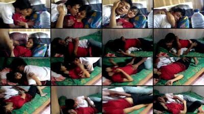 Video Bokep Indo Skandal Mesum Anak SMA Jawa Tengah