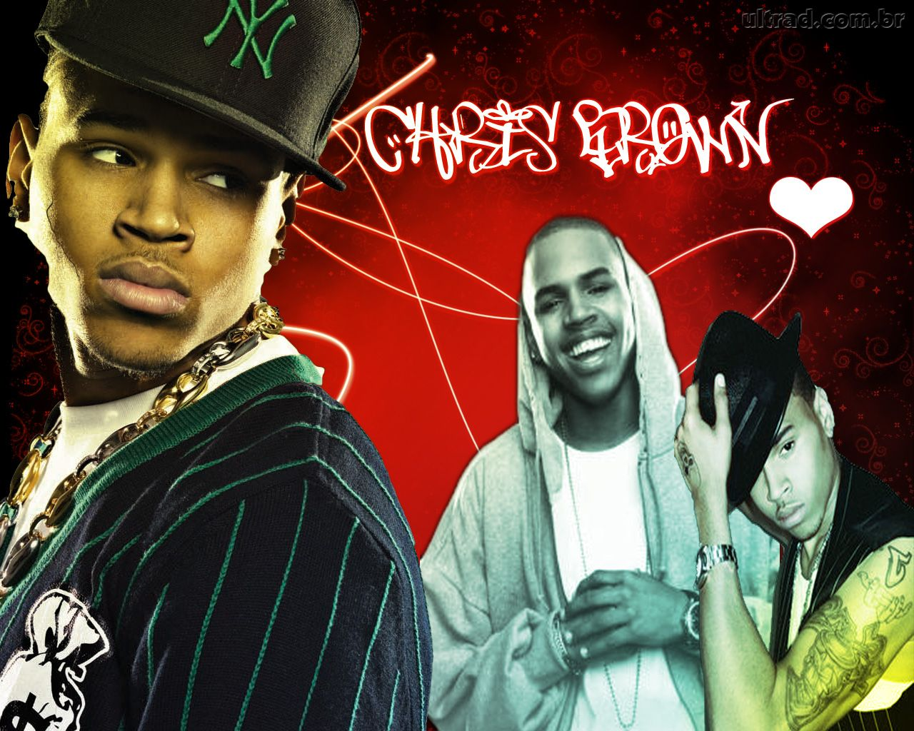 http://3.bp.blogspot.com/-Yx_a2eu9hP8/Tm1IHfu6IcI/AAAAAAAAAJ0/u36a-e73c1g/s1600/CHRIS+BROWN.jpg