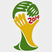 FIFA World Cup 2014 in Brazil