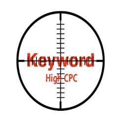 cpc tinggi