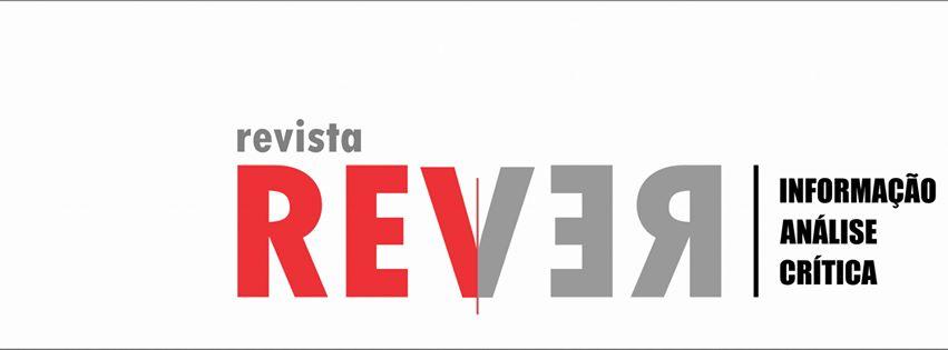 Revista Rever