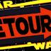 Nova série animada de Star Wars