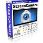 free giveaway, screencamera, download screencamera, free keys of screencamera