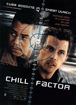 Chill Factor<br><span class='font12 dBlock'><i>(Chill Factor)</i></span>