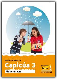 CAPICÚA 3: ACTIVIDADES INTERACTIVAS DE MATEMÁTICAS