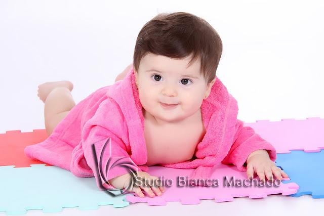fotos profissionais sp bebe