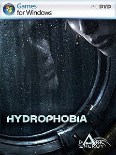 Download Hydrophobia Prophecy | PC