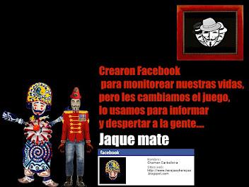 facebookleakes
