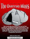 The Overrun Mines