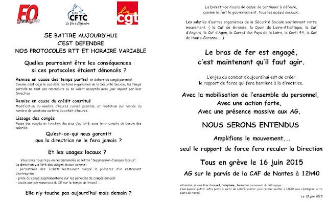 Horaires Le Caf Ef Bf Bd Des Bain Srennes