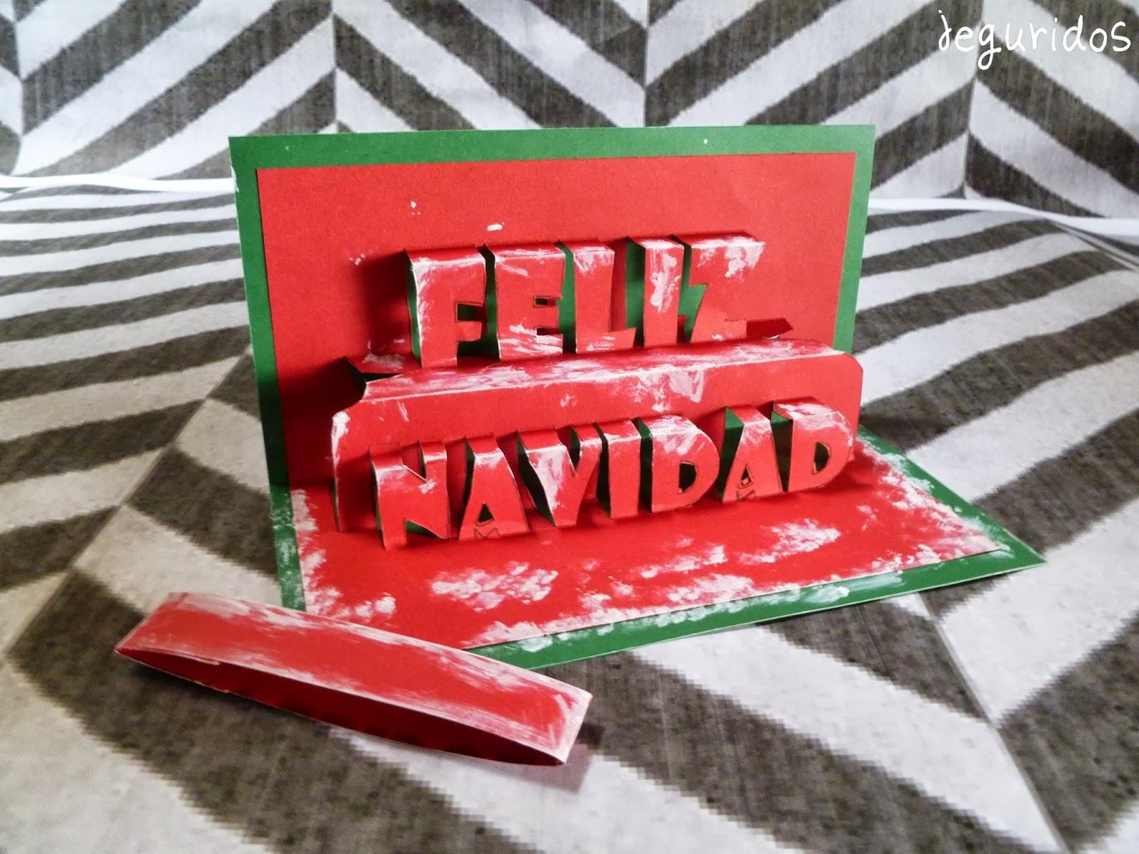 Beste Von Kisseo Weihnachtskarten Kostenlos Design