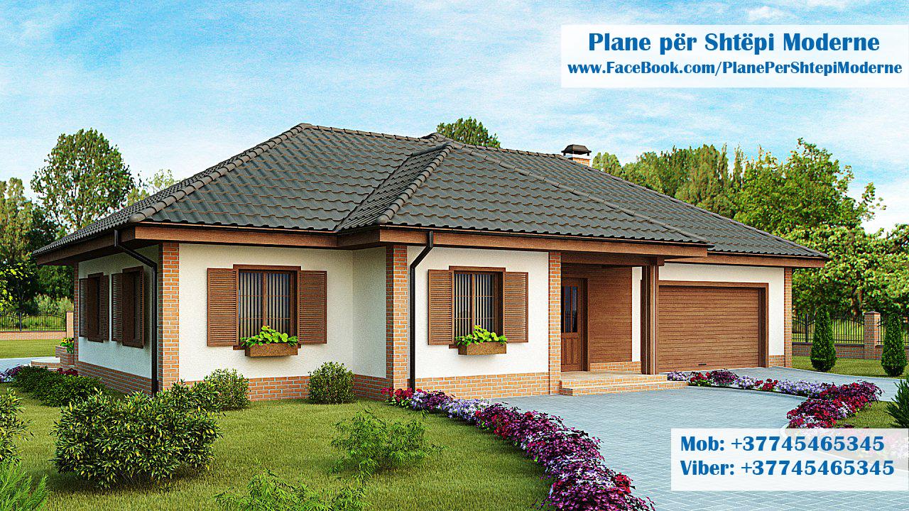 plane per shtepi plane per shtepi nje kateshe plane per shtepi moderne. Black Bedroom Furniture Sets. Home Design Ideas