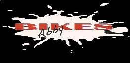 Abby Bikes