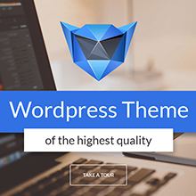 Monstroid: An All in One Multipurpose WordPress theme Review