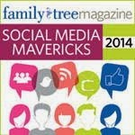Social Media Mavericks