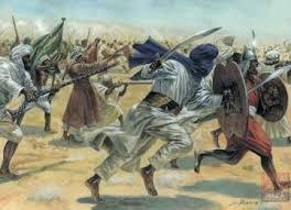 kisah salman al-farisi