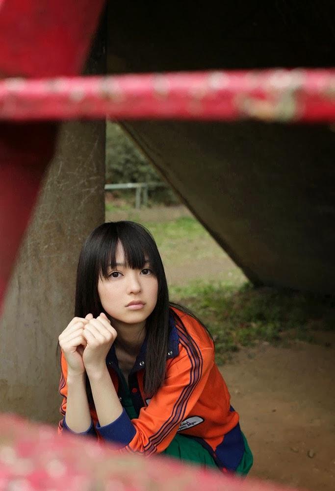 hot and sexy rina aizawa pics 02