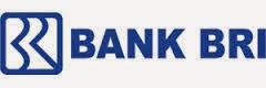 lowongan-kerja-bank-bri-gresik-terbaru-2014