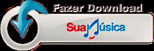 http://suamusica.com.br/wsemouricuri2015
