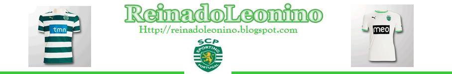 ReinadoLeonino