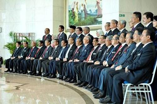 najib-kabinet-2013