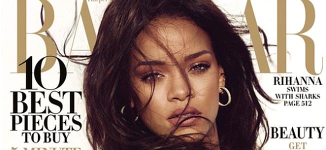 http://glamorousmagazines.blogspot.com/2015/02/rihanna-harpers-bazaar-eua-marco-2015.html