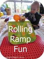 game for baby, baby activity, fun for baby