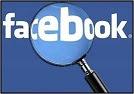 Mi cuenta en facebook