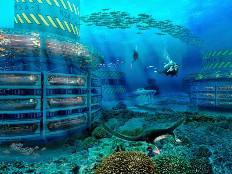 13-Richard-Moreta-Castillo-Architecture-Grand-Cancun-Eco-Island-www-designstack-co