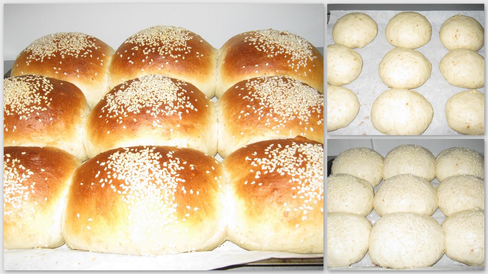 recipe: water roux bread recipe [12]