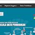 Cara Login VervalSP dan Update Data Master Sekolah Di Website SDM-PDSP
