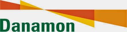 Bank Danamon Officer Development Program
