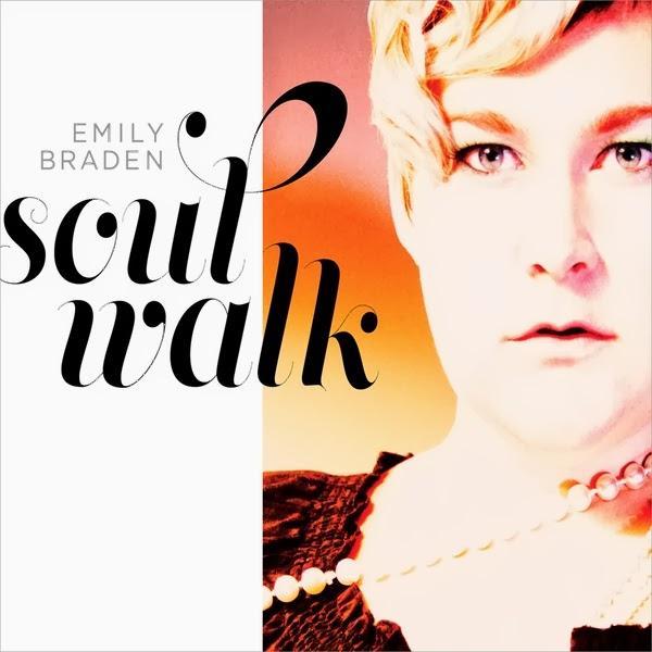http://www.d4am.net/2014/01/emily-braden-soul-walk.html