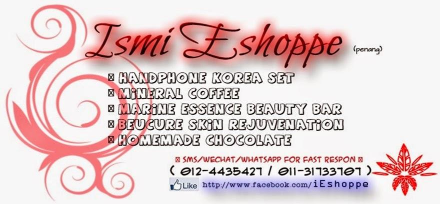(¯`ღ Online Shop ღ´¯)